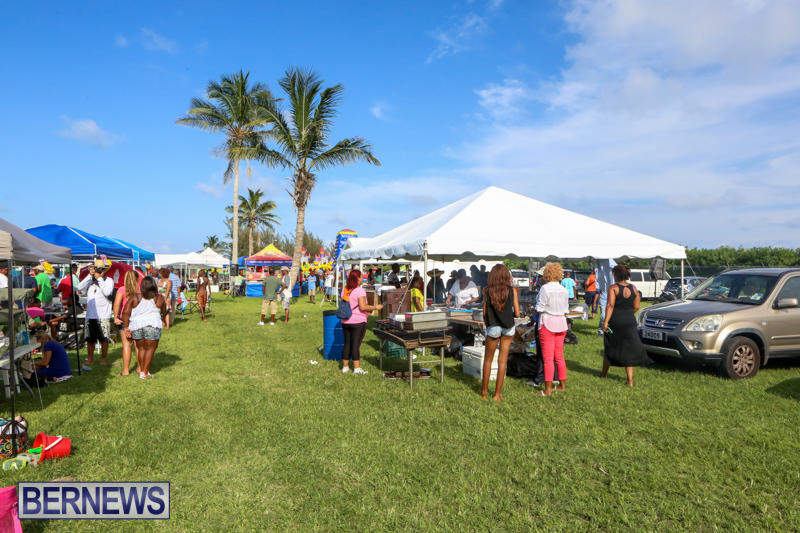 Selenas-Causeway-BBQ-Throwdown-Bermuda-September-6-2015-48