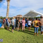 Selena's Causeway BBQ Throwdown Bermuda, September 6 2015-51
