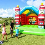 Selena's Causeway BBQ Throwdown Bermuda, September 6 2015-6