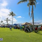 Selena's Causeway BBQ Throwdown Bermuda, September 6 2015-8