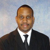 Soren E. Maloney Bermuda Generic