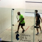 Team Squash Tournament Bermuda September 2015 (1)