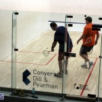 Team Squash Tournament Bermuda September 2015 (10)