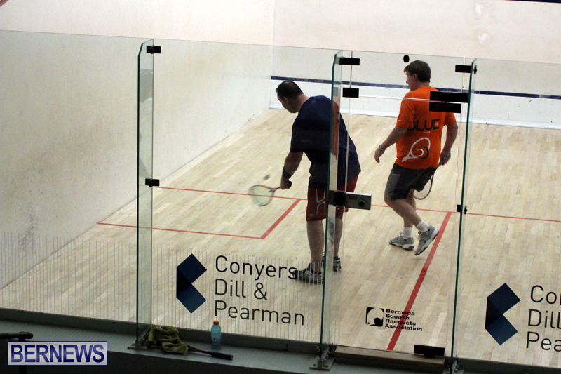 Team-Squash-Tournament-Bermuda-September-2015-10