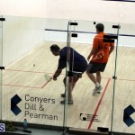 Team Squash Tournament Bermuda September 2015 (13)