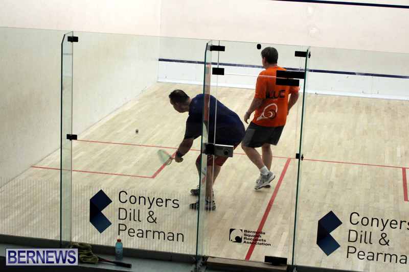 Team-Squash-Tournament-Bermuda-September-2015-13