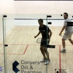 Team Squash Tournament Bermuda September 2015 (14)