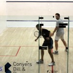 Team Squash Tournament Bermuda September 2015 (15)