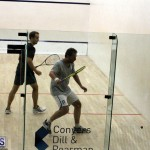 Team Squash Tournament Bermuda September 2015 (16)