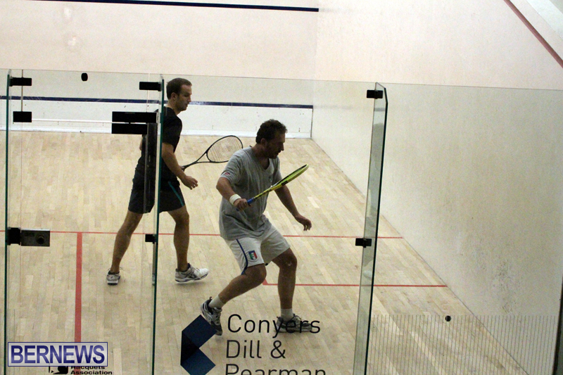 Team-Squash-Tournament-Bermuda-September-2015-16