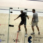 Team Squash Tournament Bermuda September 2015 (18)