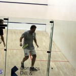 Team Squash Tournament Bermuda September 2015 (19)