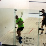 Team Squash Tournament Bermuda September 2015 (2)