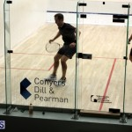 Team Squash Tournament Bermuda September 2015 (3)