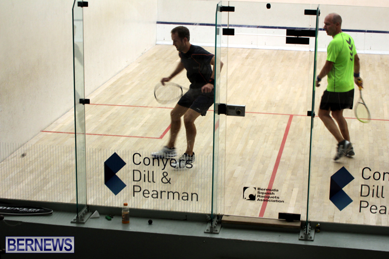 Team-Squash-Tournament-Bermuda-September-2015-3