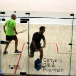 Team Squash Tournament Bermuda September 2015 (4)