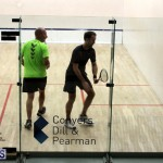 Team Squash Tournament Bermuda September 2015 (5)