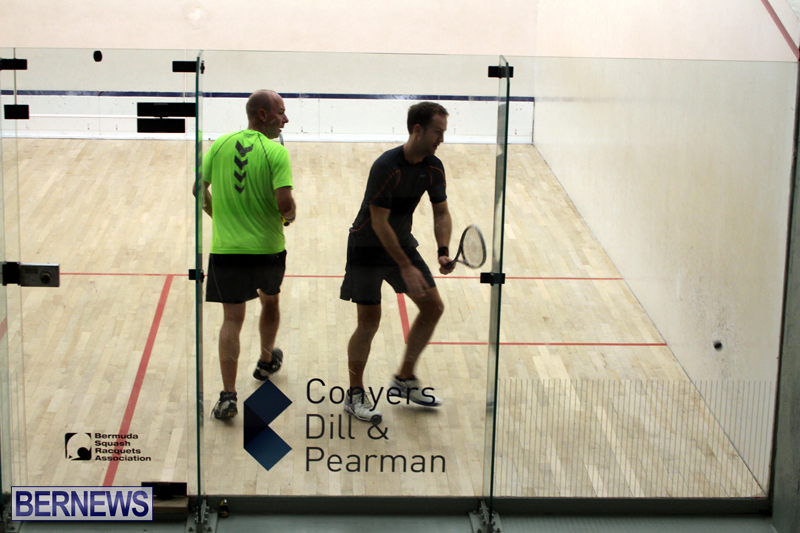Team-Squash-Tournament-Bermuda-September-2015-5