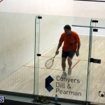 Team Squash Tournament Bermuda September 2015 (6)
