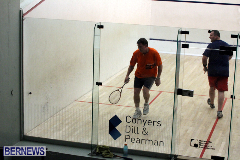 Team-Squash-Tournament-Bermuda-September-2015-6