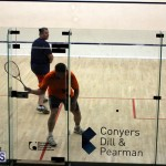 Team Squash Tournament Bermuda September 2015 (9)