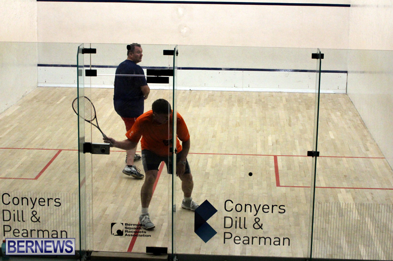 Team-Squash-Tournament-Bermuda-September-2015-9