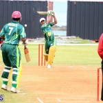 Weekend Cricket Bermuda September 20 2015 (1)
