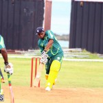 Weekend Cricket Bermuda September 20 2015 (10)