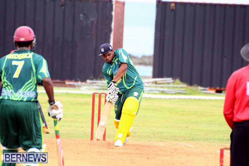 Weekend-Cricket-Bermuda-September-20-2015-10