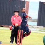 Weekend Cricket Bermuda September 20 2015 (11)