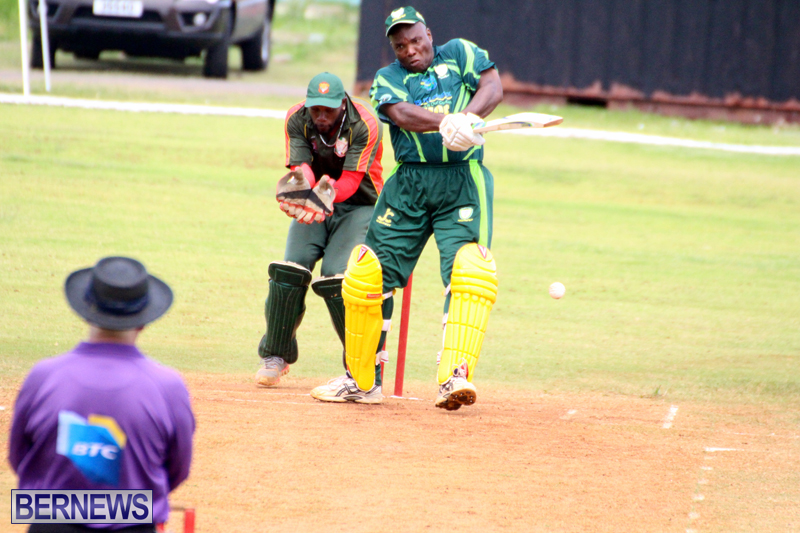 Weekend-Cricket-Bermuda-September-20-2015-13