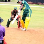 Weekend Cricket Bermuda September 20 2015 (14)