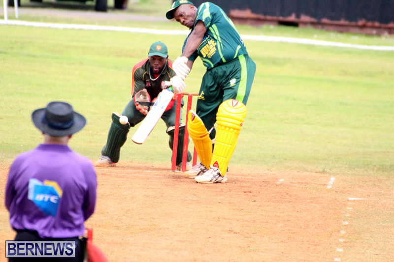 Weekend-Cricket-Bermuda-September-20-2015-14