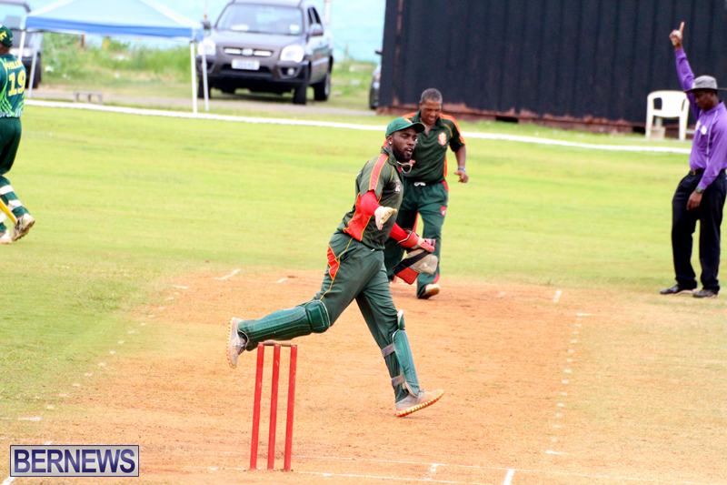 Weekend-Cricket-Bermuda-September-20-2015-16