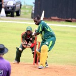 Weekend Cricket Bermuda September 20 2015 (17)