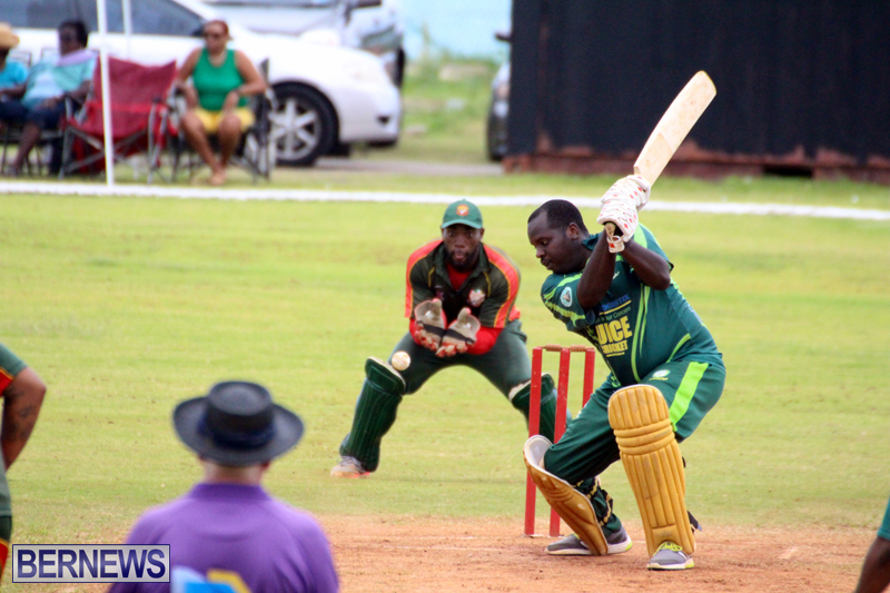 Weekend-Cricket-Bermuda-September-20-2015-18