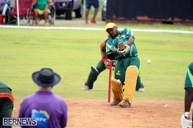 Weekend-Cricket-Bermuda-September-20-2015-19