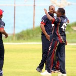 Weekend Cricket Bermuda September 20 2015 (3)