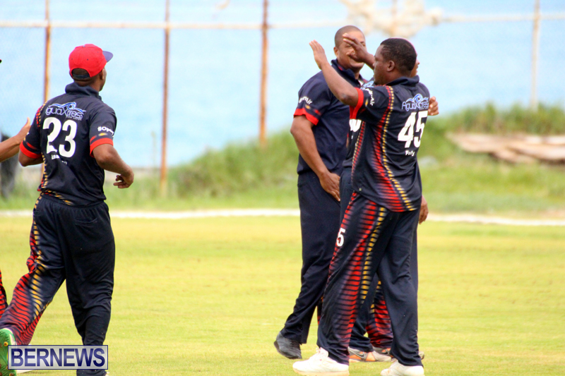 Weekend-Cricket-Bermuda-September-20-2015-3