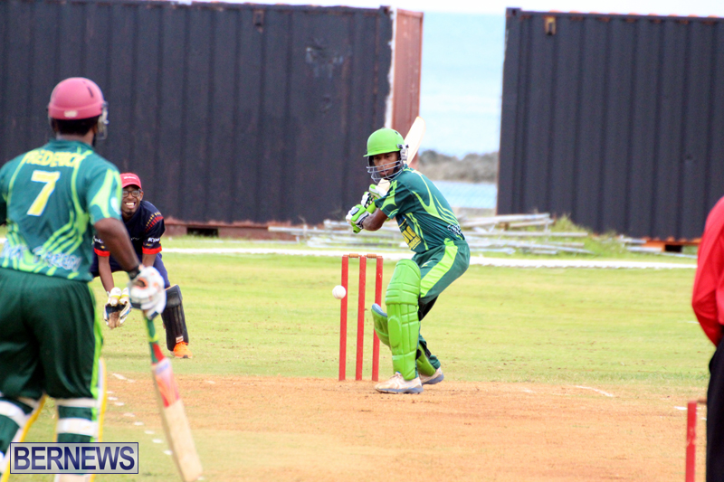 Weekend-Cricket-Bermuda-September-20-2015-5