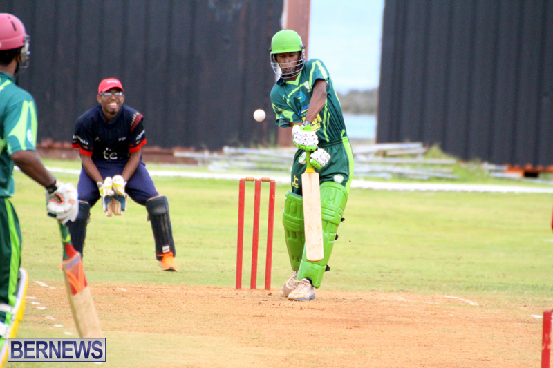 Weekend-Cricket-Bermuda-September-20-2015-6