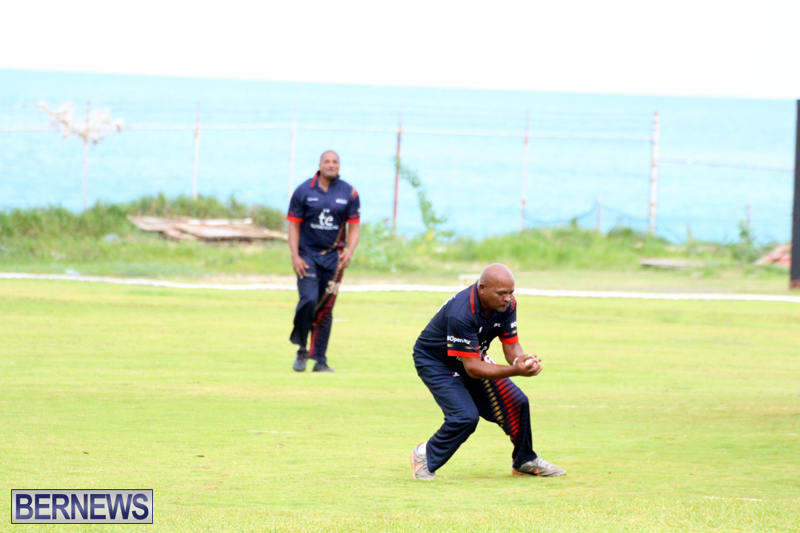 Weekend-Cricket-Bermuda-September-20-2015-7