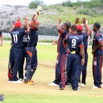 Weekend Cricket Bermuda September 20 2015 (8)