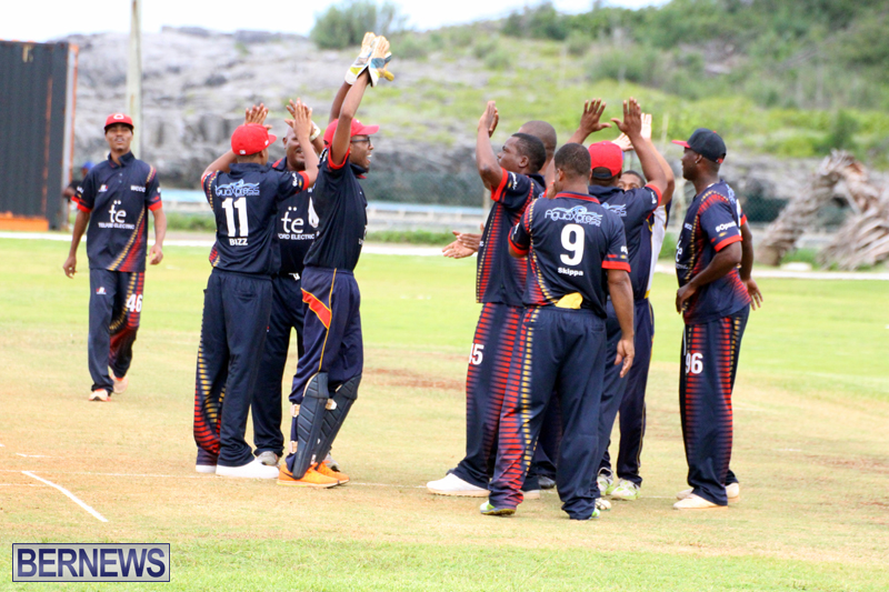 Weekend-Cricket-Bermuda-September-20-2015-8