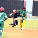 Weekend Cricket Bermuda September 20 2015 (9)