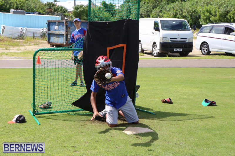 Youth-Sports-Expo-Held-At-Sports-Centre-Bermuda-September-2015-10