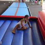 Youth Sports Expo Held At Sports Centre Bermuda September 2015 (101)