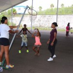 Youth Sports Expo Held At Sports Centre Bermuda September 2015 (104)