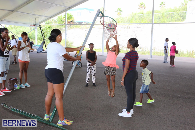 Youth-Sports-Expo-Held-At-Sports-Centre-Bermuda-September-2015-106