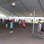 Youth Sports Expo Held At Sports Centre Bermuda September 2015 (107)